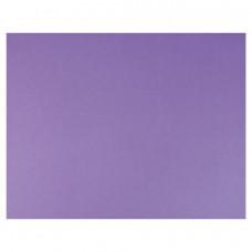 Бумага для пастели (1 лист) FABRIANO Tiziano А2+ (500х650 мм), 160 г/м2, ирис, 52551045