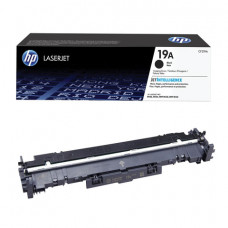 Фотобарабан HP (CF219A) LaserJet Pro M132a/132fn/132fw/132nw/M104a/104w, №19A, оригинальный, ресурс 12000 стр.