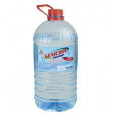 Средство для отбеливания и чистки тканей 5 л, Белизна, жидкость