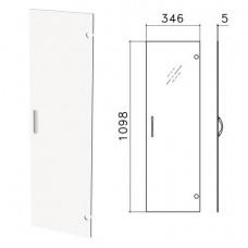 Дверь СТЕКЛО, средняя,