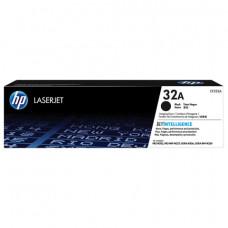 Фотобарабан HP (CF232A) LaserJetPro M227fdw/M227sdn/M203dn/M203dw, №32A, ресурс 23000 стр., оригинальный