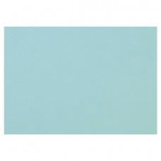 Бумага для пастели (1 лист) FABRIANO Tiziano А2+ (500х650 мм), 160 г/м2, морской, 52551015