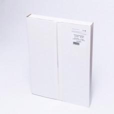 Бумага широкоформатная XEROX XES, А2, инженерная, 420х594 мм, 500 л., 80 г/м2, белизна CIE 168%, 453L90868