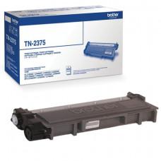Картридж лазерный BROTHER (TN2375) HL-L2300DR/L2340DWR/DCP-L2500DR и другие, оригинальный, ресурс 2600 стр., TN-2375