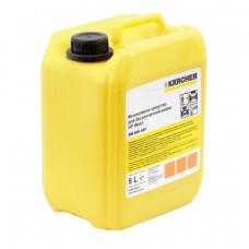 Чистящее средство для минимоек 5 л, KARCHER RM 806, для удаления любых стойких загрязнений, 6.295-504.0