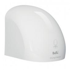 Сушилка для рук BALLU BAHD-2000 DM, 2000 Вт, пластик, белая