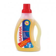 Средство для мытья пола 750 мл, SARMA (Сарма)