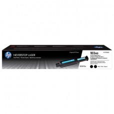 Заправочный комплект HP (W1103AD) Neverstop Laser 1000a/1000w/1200a/1200w,КОМПЛЕКТ 2 шт., оригинальный