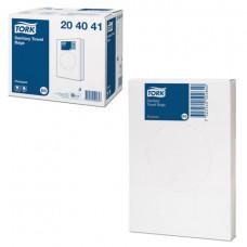 Пакеты гигиенические TORK (Система B5) Premium, КОМПЛЕКТ 25 шт., полиэтиленовые, объем 2 л, 204041