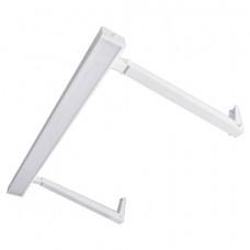 Светильник для школьной доски светодиодный, КСЕНОН MasterLED-03, 36 Вт, 4000 К, 3200 Лм, 0140036011-50