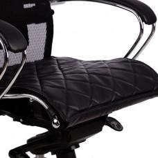 Накладка на сиденье для кресла