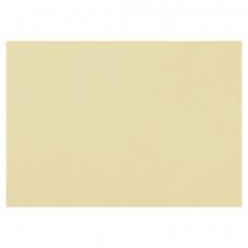 Бумага для пастели (1 лист) FABRIANO Tiziano А2+ (500х650 мм), 160 г/м2, песочный, 52551006