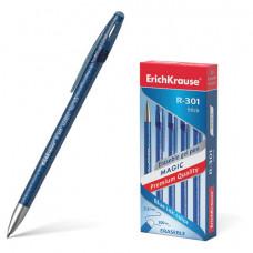 Ручка стираемая гелевая ERICH KRAUSE