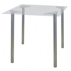 Рама стола для столовых, кафе, дома